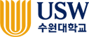 The university of suwon